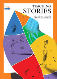 Story - telling as a teaching tool