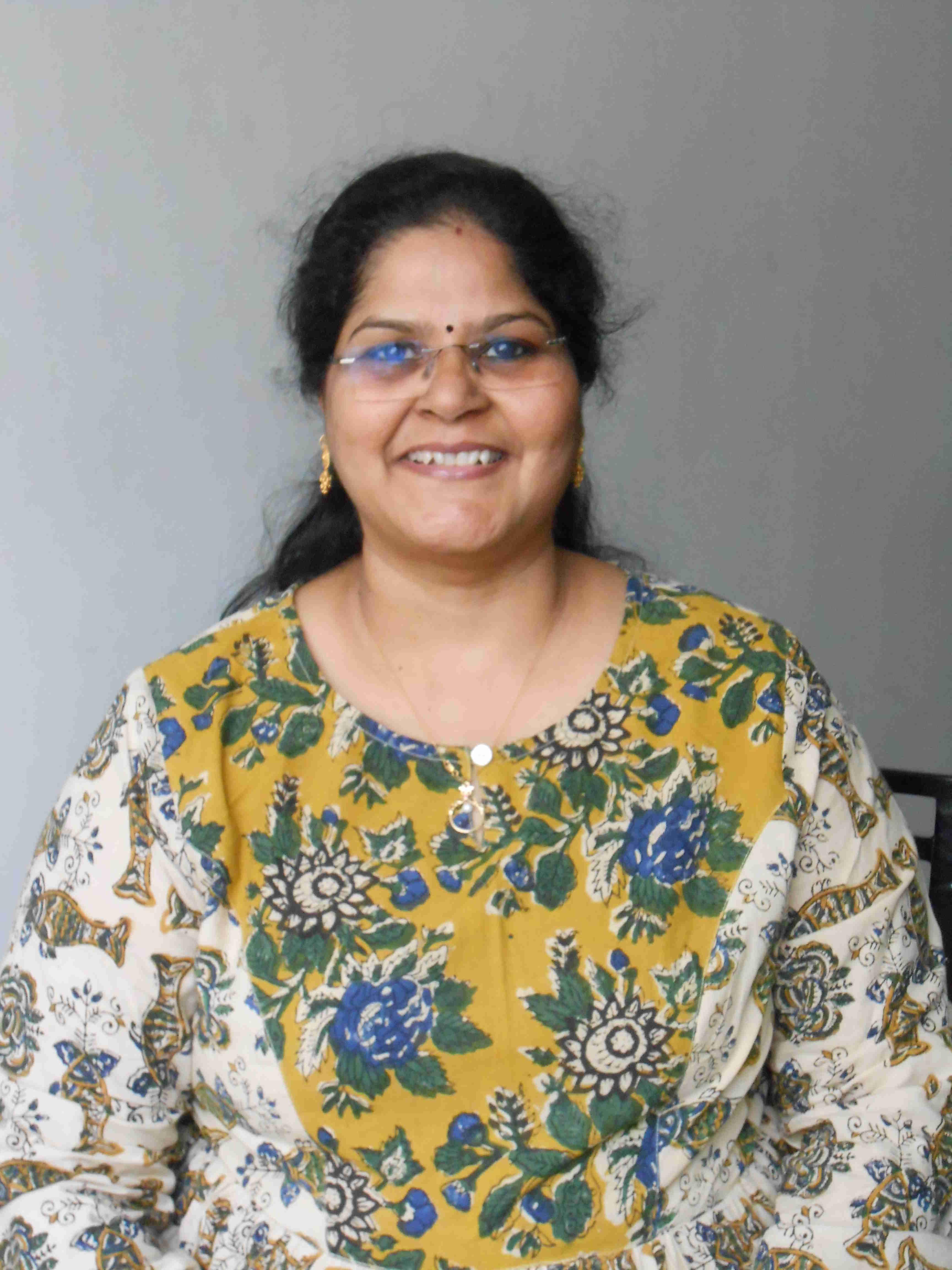 Reiki Healing by Kondapalli Sai | Hyderabad