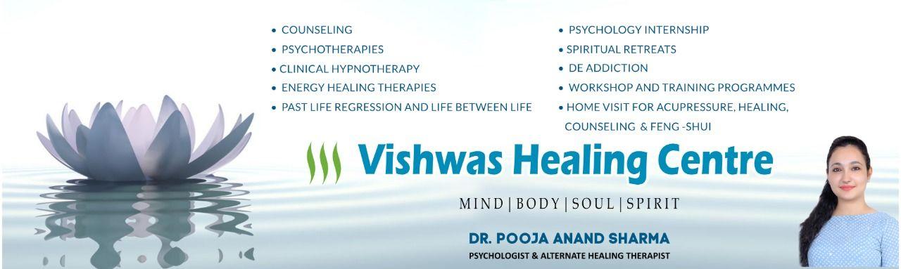 vishwas-healing-centre