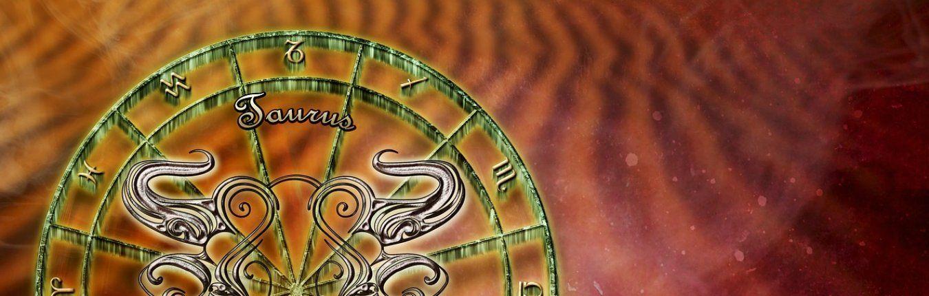 May 2018 horoscope