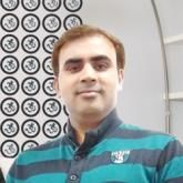 hemant bhardwaj healer