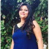 priyanka bhargava healer