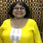 reiki healing by sangeeta gupta