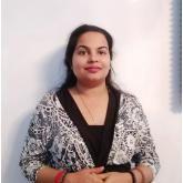 Ms. Aakankssha Gupta healer