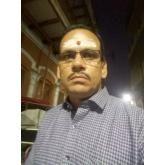 sanjay kumar healer
