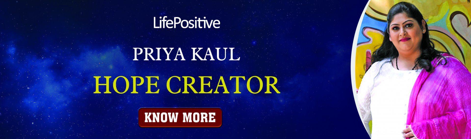 hope-creator