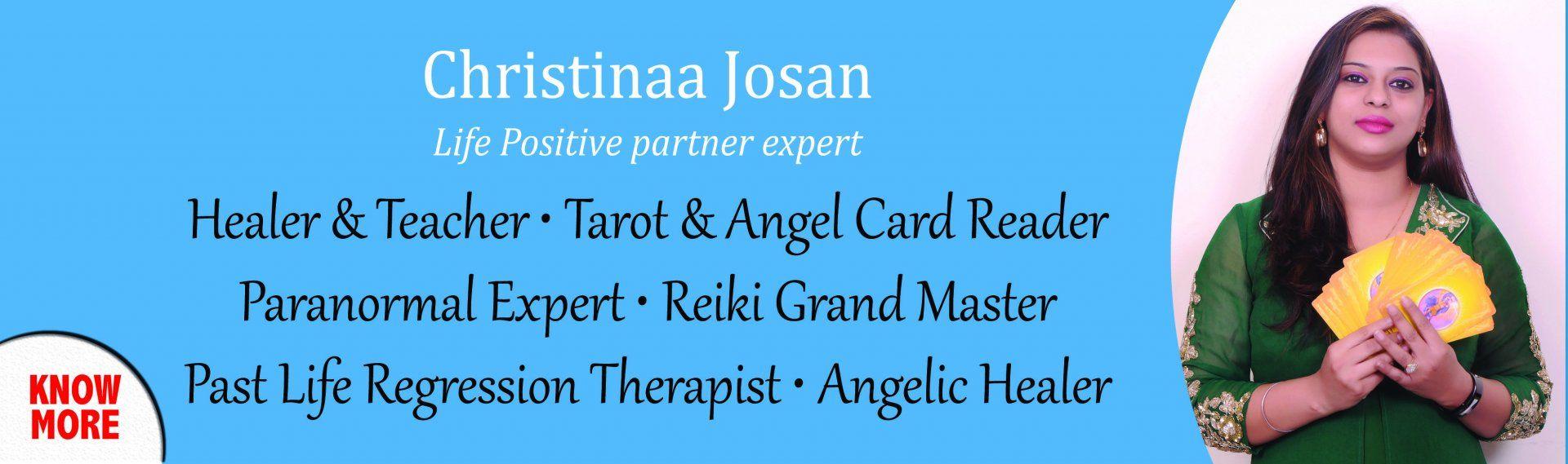christinaa-josan