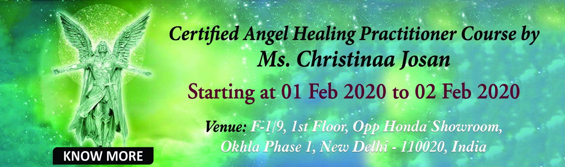 angel-healing-course