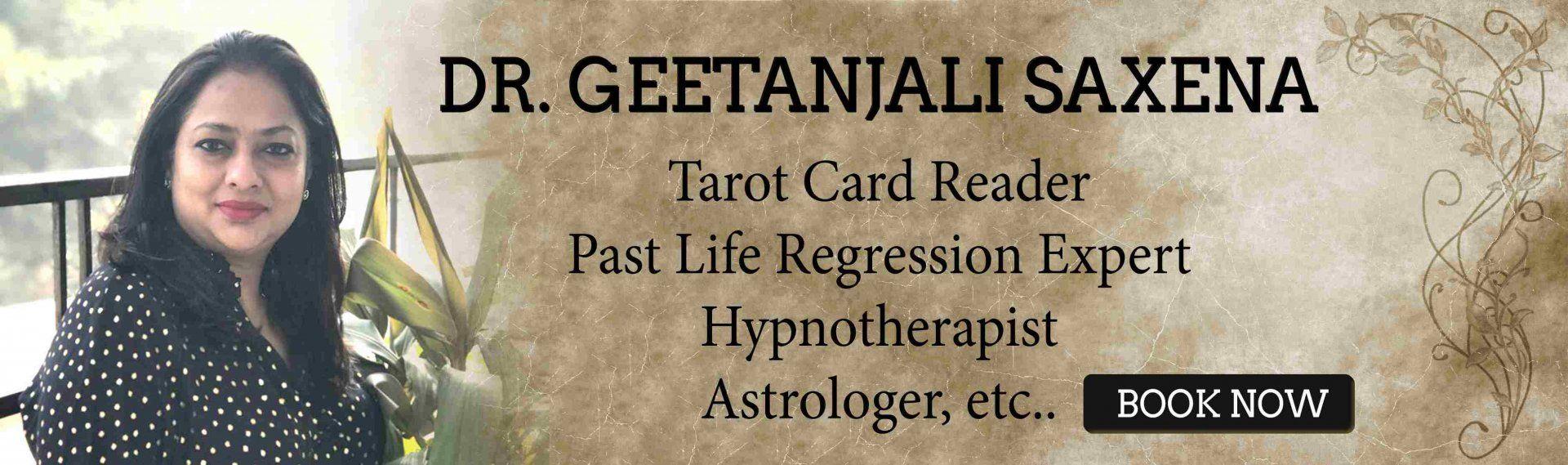 geetanjali-saxena-life-positive