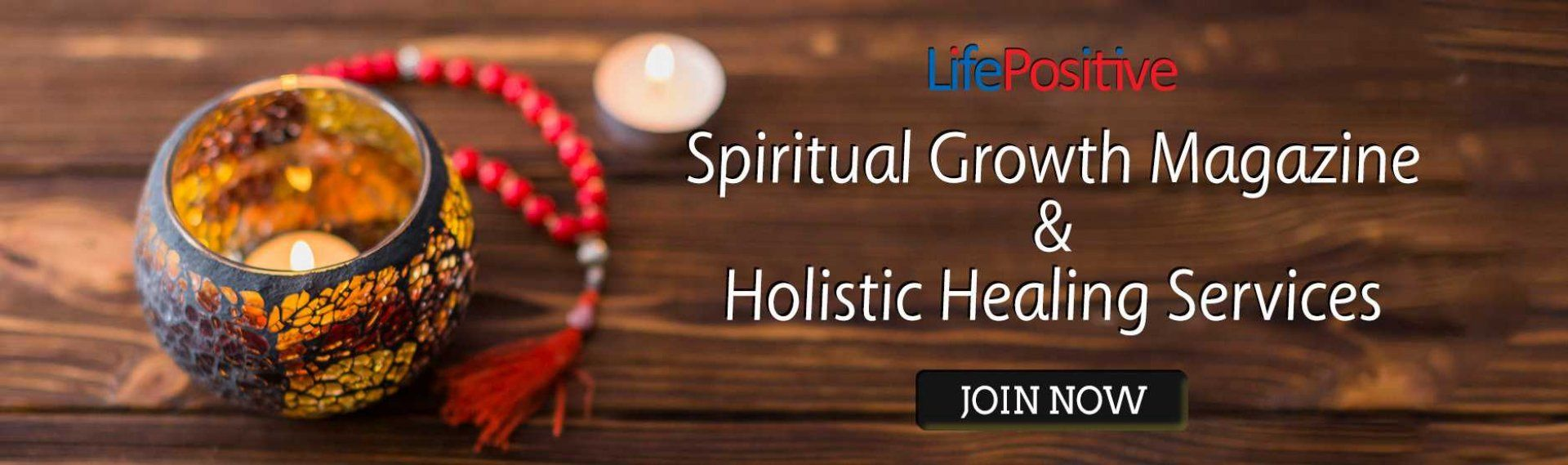 Holistic-Healing-services