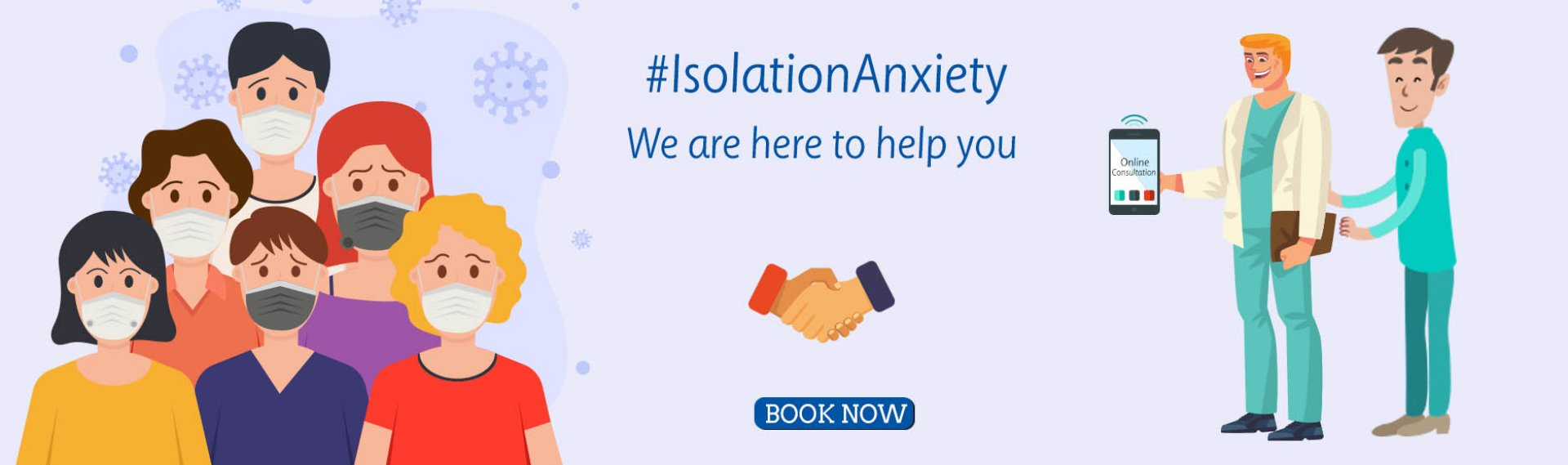 isolation-anxiety