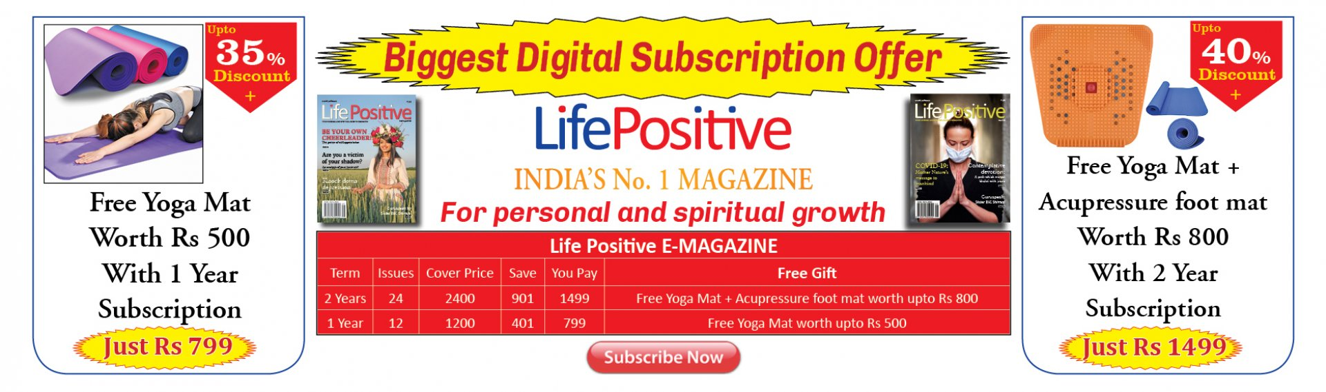 New-Offer-Life-Positive