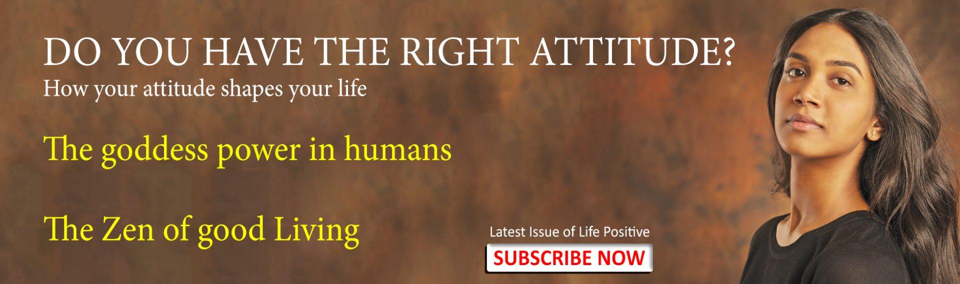 Life-Positive-Magazine-November-2020