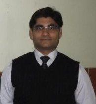 sangeet vashishtha healer