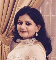 shilpa khandelwal healer
