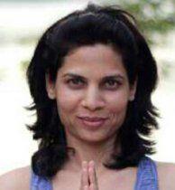 rashmi gupta healer