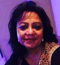 mamta khan healer