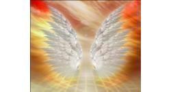angelic-reiki-healing