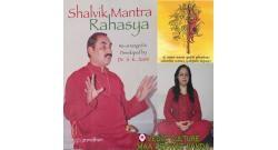 shalvik-mantra-healing