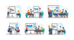 business--executive-coaching