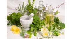 naturopathy-treatment