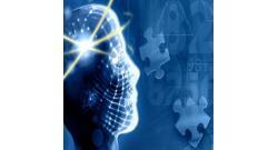 neuro-linguistic-programming-nlp