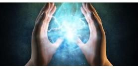 science behind pranic healing life positive