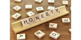 self honesty
