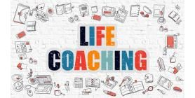 benefits life coach