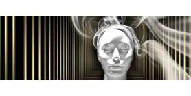 Train Your Subconscious Mind
