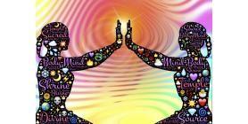 different approach healing body