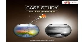 past life regression true case