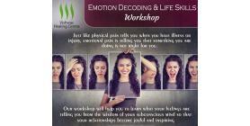 emotion-decoding-life-skill