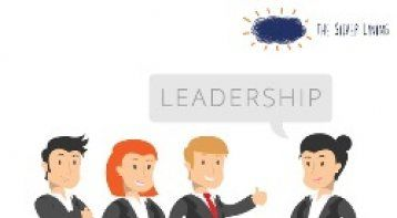 The Art of Participatory Leadership in Hyderabad
