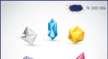 Know Your Crystal- Crystal Workshop and Chakra Maditation