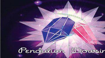 Online Pendulum Dowsing Classes