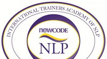 New Code NLP - Internationally Certified - Abhay Thakkar - Bangalore