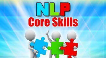 NLP Core Skills
