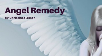 Angel Remedy