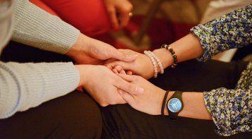 Healing with Akashic Intelligence