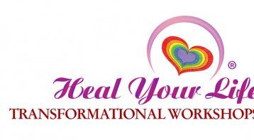 Workshop to Love Yourself and Bring Harmony In Your Life