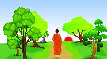 Mindfulness Course Online