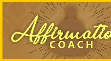 Affirmations Coach