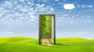 past life regression life positive