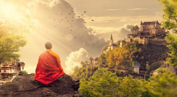 understanding the importance of spirituality in life