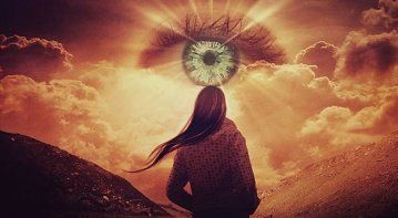 is past life regression safe