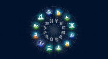 july 2018 horoscope