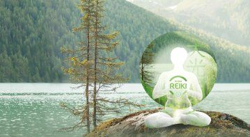 reiki for blood pressure