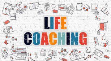 benefits life coach