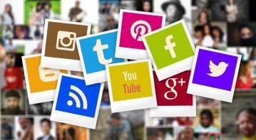 Pros Cons Social Media Networking